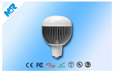 Cina Sopir MEANWELL High Power LED lampu 120W E39 / E40, Rumah Tangga LED Light Bulbs pemasok
