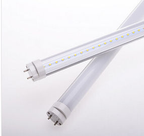Cina Office Home Led T - 8 Lampu SMD2835 86-265v Led Fluorescent Lights Distributor