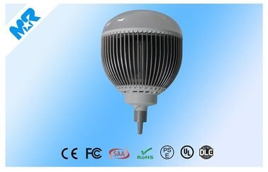 Cina Putih High Power LED lampu 120watt 5000k Untuk Halogen LED Bulb Penggantian Distributor