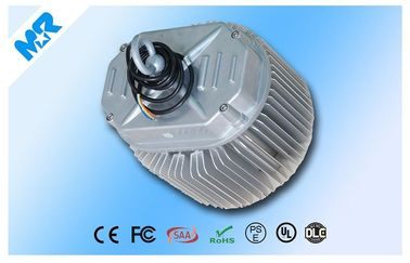 Cina Penghematan Energi Aluminium 160Watt Cree LED tinggi Bay Cahaya, Pabrik LED Lighting Distributor